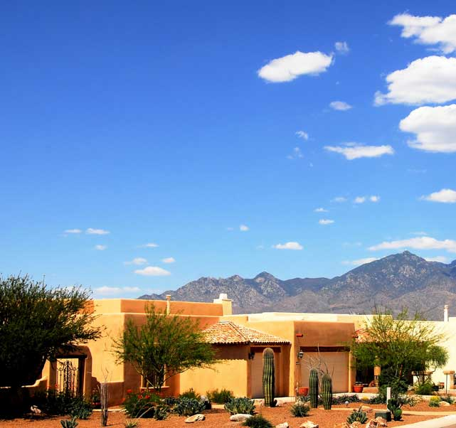 Paradise Valley Property Management